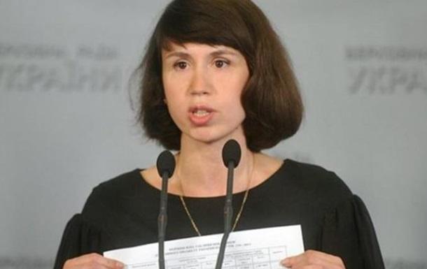 Коррупция и скандалы: Почему украинцы недовольны «новыми лицами» в политике