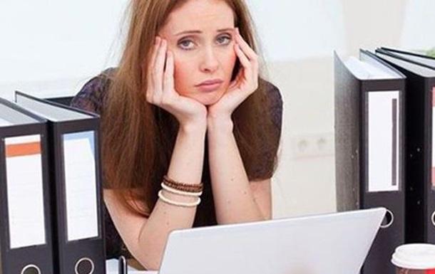 Поради від Супрун. Як вийти на роботу після відпустки і не звільнитися