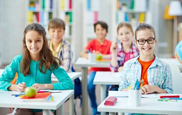 Как сэкономить на отоплении в школах