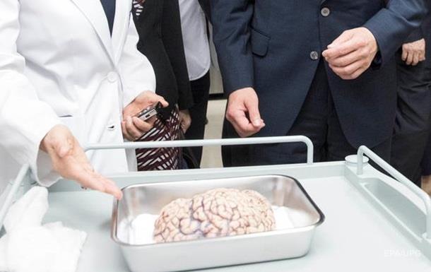 Вчені довели, що обманювати корисно для мозку