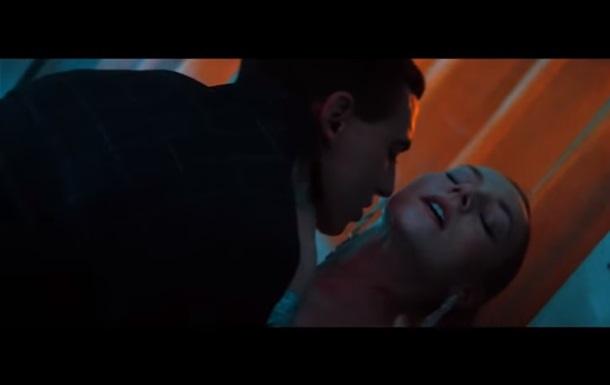 Алкоголь і секс: трейлер серіалу Еліта від Netflix