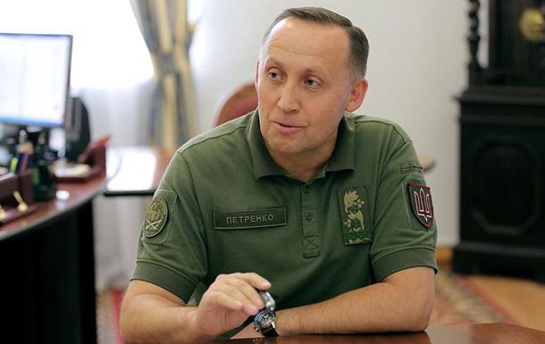 Названы потери ВСУ на Донбассе в 2018 году