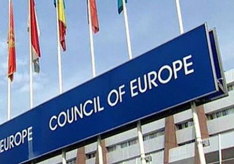 Рада Європи: гроші чи репутація?!