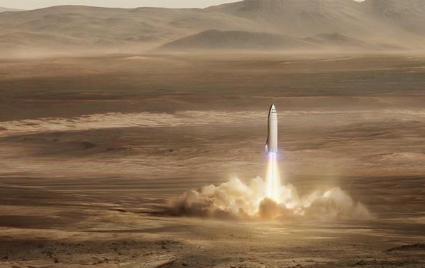 Япония испытает 1-ый «космический лифт»