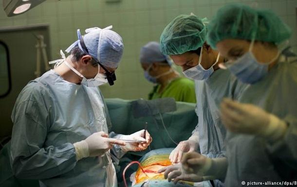 Жертвувати чи ні: як працює донорство органів у країнах Європи