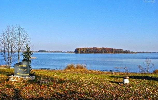 В Україні створили новий національний парк