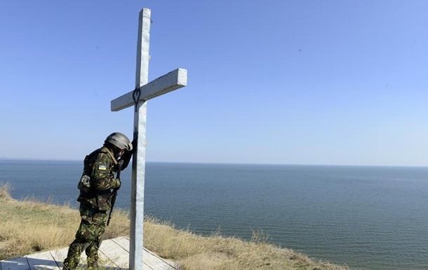 Доба на Донбасі: 31 обстріл, у ЗСУ є втрати