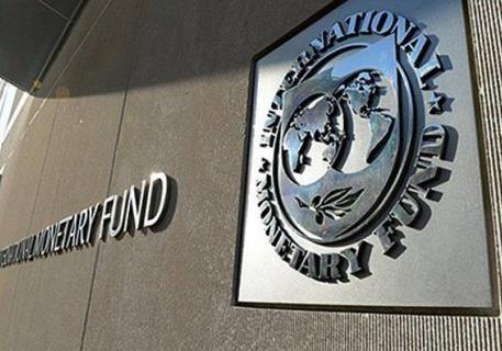 Визит миссии МВФ в Украину: что ожидать