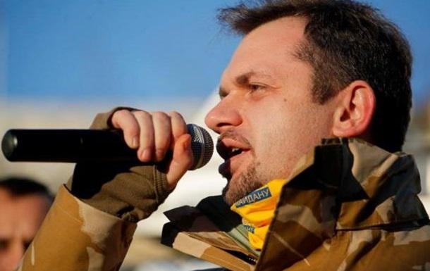 Пролетая над Радой: почему так занервничали «Народный фронт» и власть в целом