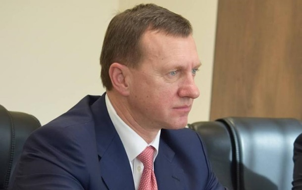 Мера Ужгорода випустили під заставу