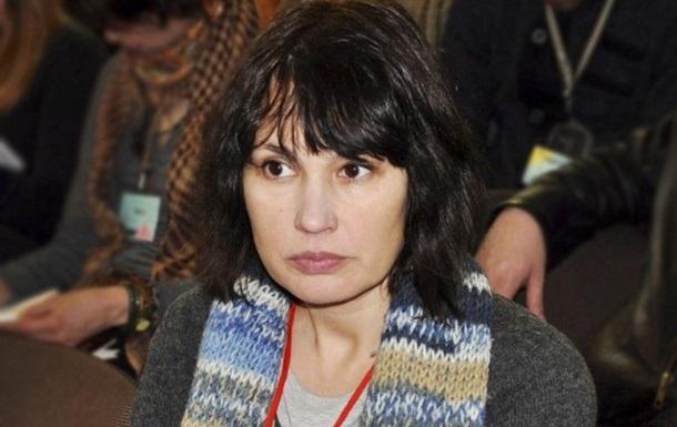 В Одесі під час зйомки побили журналістку