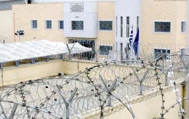 В Греции с начала года за перевозку нелегалов задержали 18 украинцев