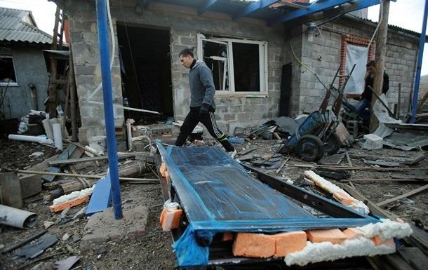 Переселенці відсудили мільйон доларів за втрату майна на Донбасі