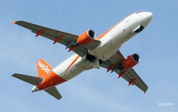 Названо авіакомпанії з найчастішими затримками рейсів
