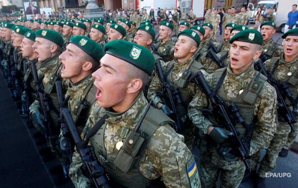 Підсумки 10.09: Призов в армію і нові кредити