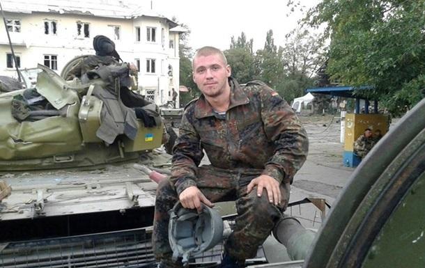 Затримання ветерана АТО в Дніпрі: в поліції назвали причину
