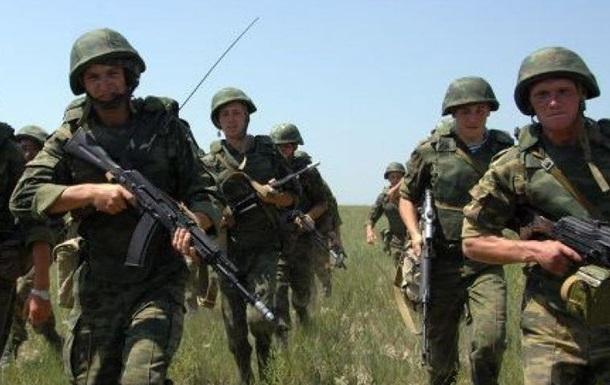 Восток-2018: Украине не стоит расслабляться