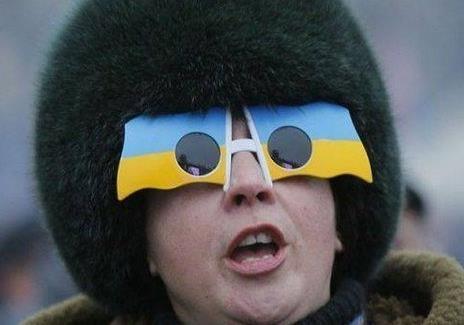 «Все пропало» або Україна відкочується назад?!