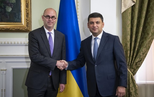 Київ погодився підвищити ціни на газ на 23% - ЗМІ