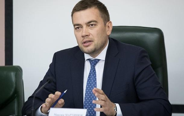 В2015г. в Российской Федерации соберут приблизительно 105 млн тонн зерна— Гордеев