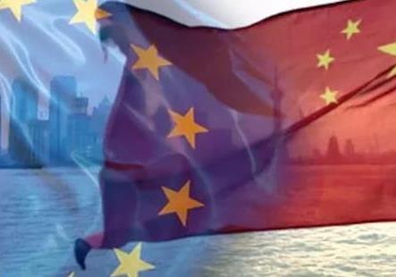 ЕС денег не дает – Польша смотрит на Восток