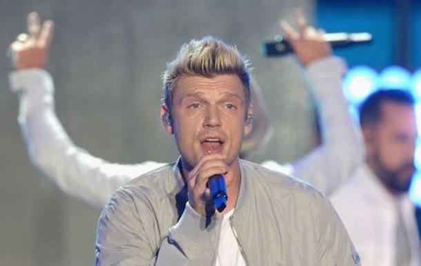 Вокалист Backstreet Boys избежал ответственности за изнасилование