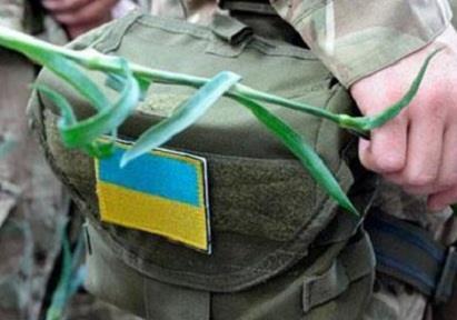 8 сентября по вине пьяного сослуживца погибли двое военнослужащих 92 омбр