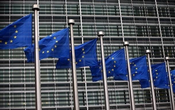 Європарламент підтримав санкції проти Угорщини