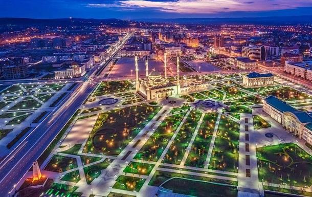 Сколько стоит свобода слова в Чечне?