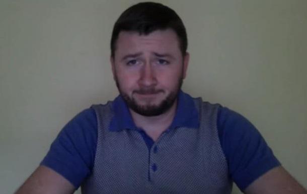 Фігурант справи Бабченка заявив, що працює на СБУ