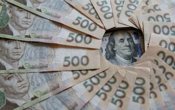 Арест акций российских банков: что ожидать