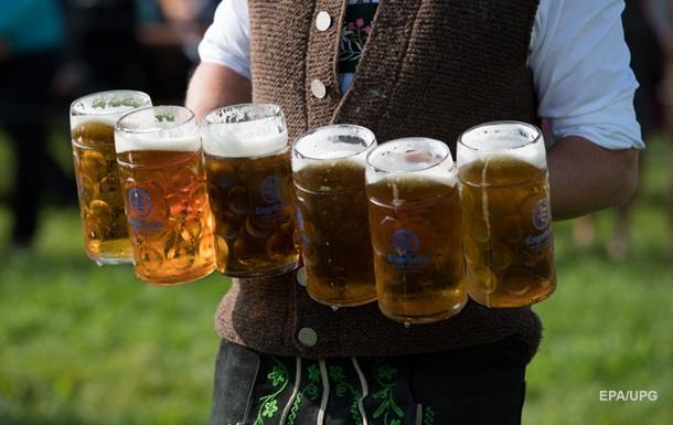 В Израиле нашли самое древнее пиво