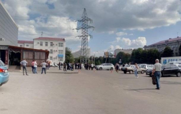В кафе Харькова произошла перестрелка, есть погибший - СМИ