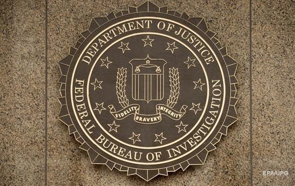 ФБР звинувачує Росію у втручанні у вибори в Конгрес