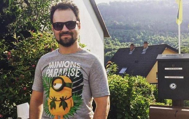 """""""Тошнота, руки дрожат"""": известный украинский музыкант попал в серьезную аварию"""