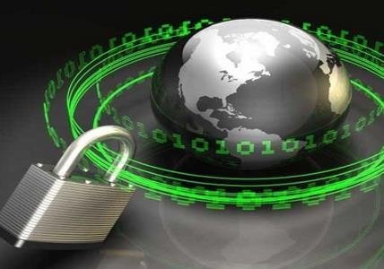 СБУ на захисті критичної інфораструктури
