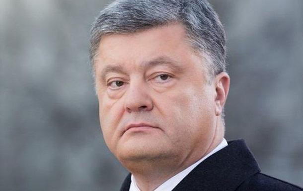 Как украинцы оценивают правление Петра Порошенко. Видеосоцопросы