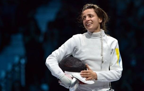 Олимпийская чемпионка Шемякина вернулась в спорт победой в Словакии