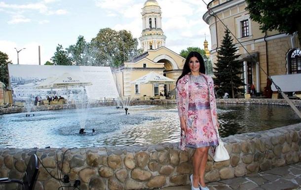 YES: Україна та її перспективи у світі