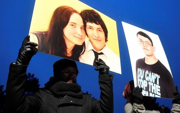 Вбивство журналіста у Словаччині: слідство встановило ймовірного свідка