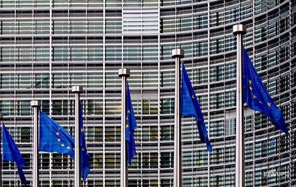 В ЄС обговорять пом якшення санкцій проти Росії - ЗМІ