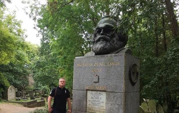Олег Верник. Український лівий рух: кінець означає начало