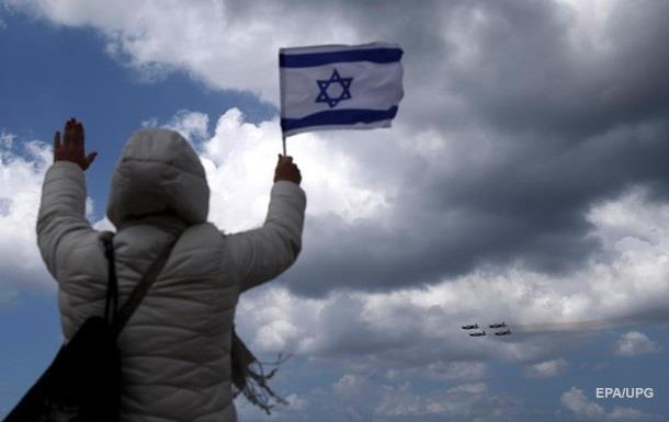 Армія Ізраїлю відповіла на звинувачення РФ щодо Іл-20
