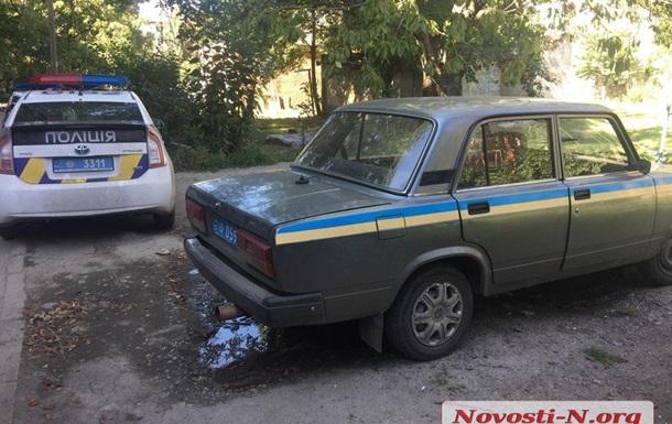 У Миколаєві два трупи тижні лежали в квартирі