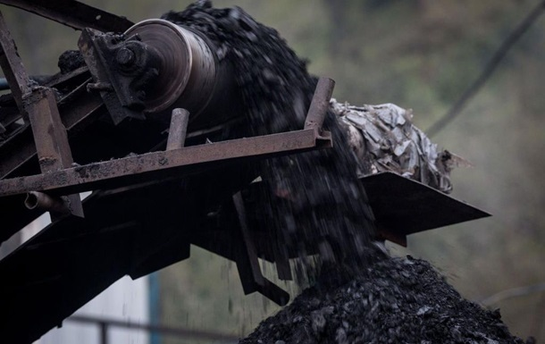 В Минэнерго назвали уровень запасов топлива