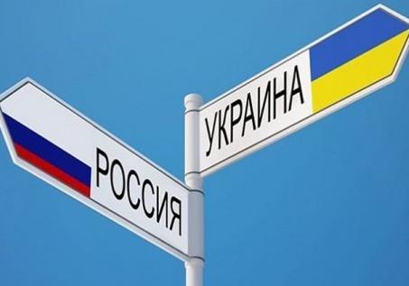 Приостановление договора о дружбе: чем ответит Россия