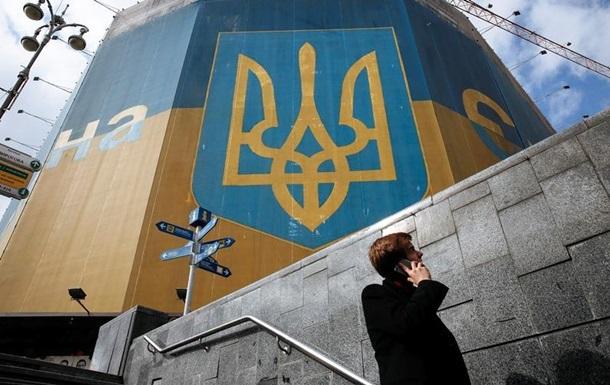 Выборы-2019 обойдутся украинцам в4,3 млрд.