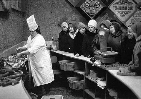 Хотят ли украинцы возврата СССР? Видеосоцопросы в городах Украины