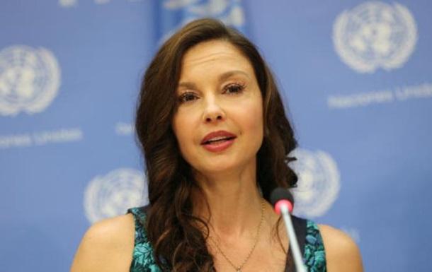 Суд відхилив позов актриси про сексуальне насильство з боку Вайнштейна