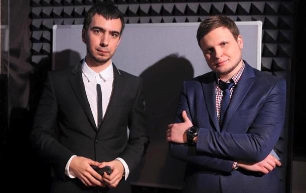 Пранкерам Вовану і Лексусу заборонили в їзд в Україну